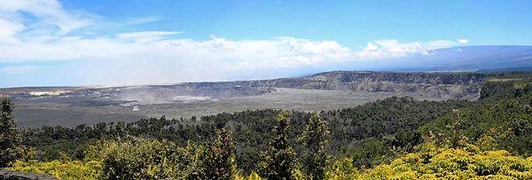 2018-07-05-1247-caldera-wix.jpg