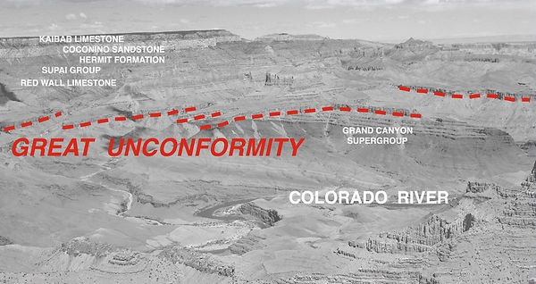 Grand Canyon BW bkgrd.jpg
