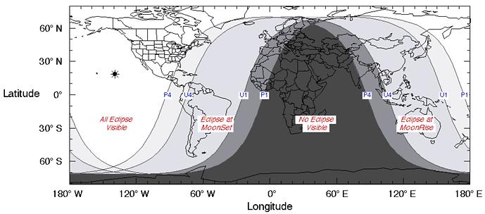 2021 11 19 lunar eclipse.png