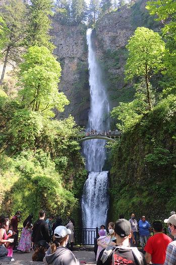 Multnomah Falls.jpeg