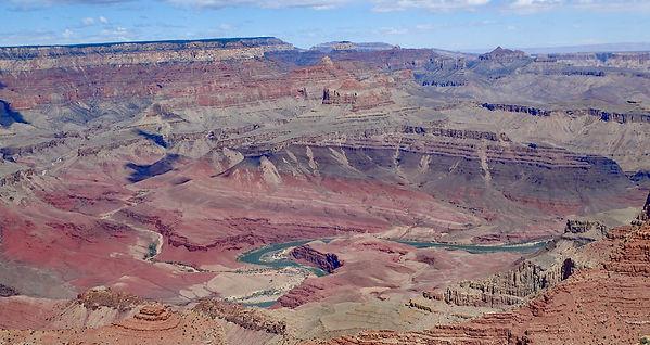 Grand Canyon Lipari Point.jpeg