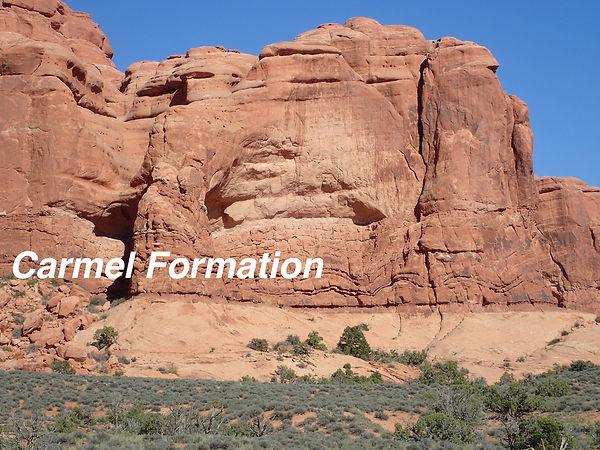 Upheaval Dome Carmel Formation.jpeg