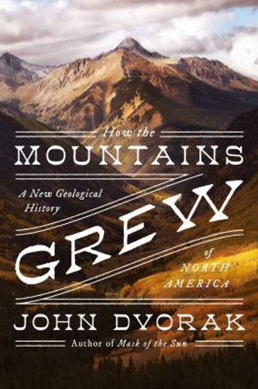 Mountain cover.jpeg