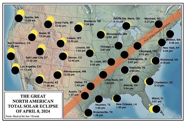2024 eclipse path WIX.jpeg