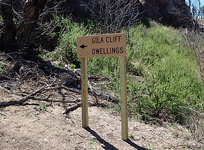 Gila Cliff 01.png