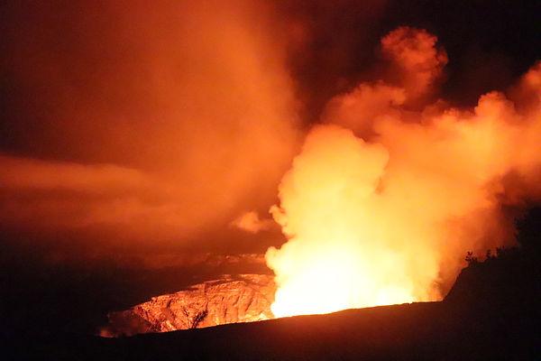 Kilauea 2020 12 20.jpeg