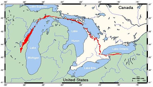 Niagara Escarpment 01 copy.jpg