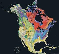 NAmer map.jpeg