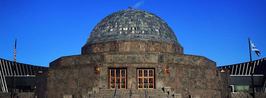 Morton Adler Planetarium copy.jpg