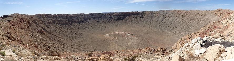 Meteor Crater.jpeg