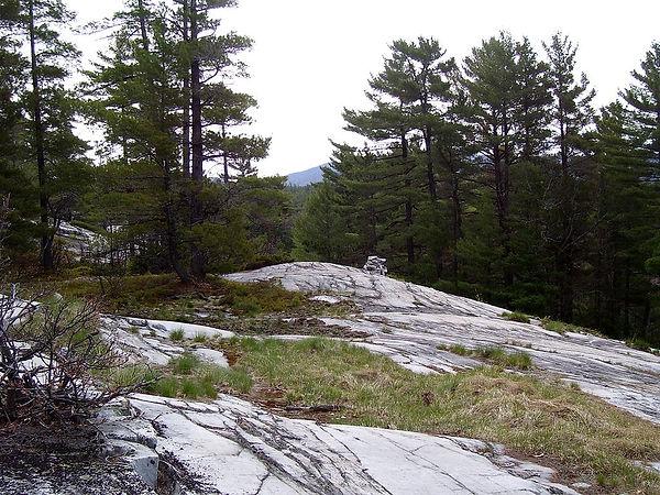 La Cloche Mountains Mensilater.jpg