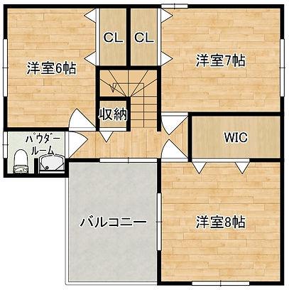 関屋ポータル2階 0421.jpg