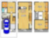 建て替えプラン図② 2.5×5 3階建.jpg
