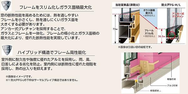 Bプラン サッシ 特徴 HP素材.jpg
