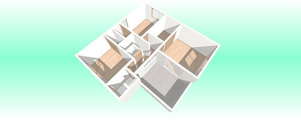 関屋北 鳥瞰図 2階.JPG