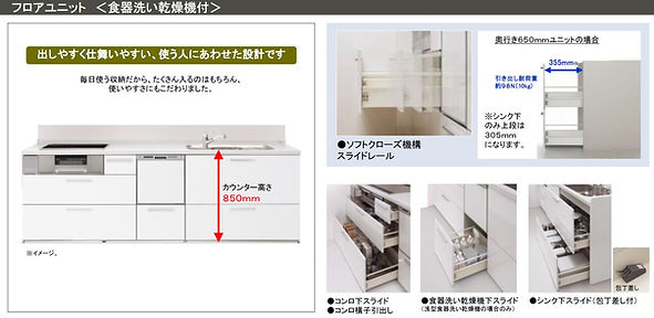 Bプラン キッチンPanasonic 設備④ HP素材.jpg