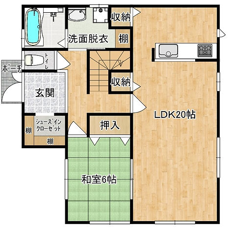 関屋ポータル1階 0421.jpg