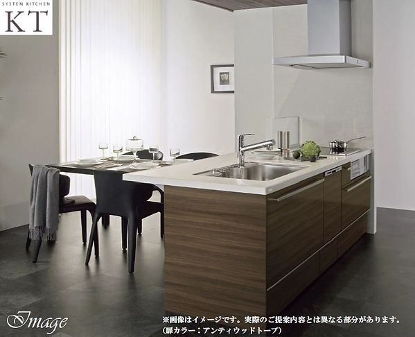 Aプラン キッチン クリナップ HP素材.jpg