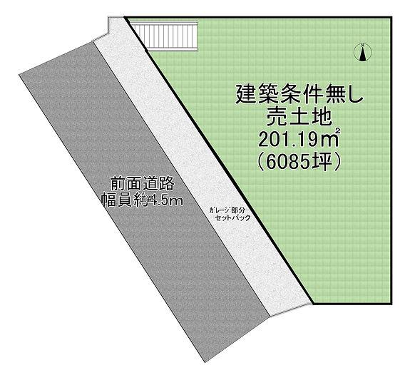 関屋北 区画図.jpg