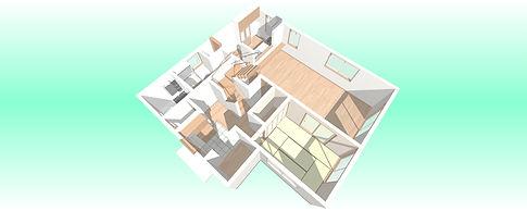 関屋北 鳥瞰図 1階.JPG