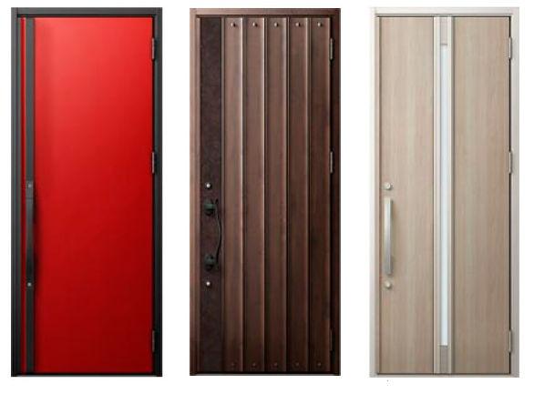 Bプラン 玄関ドア HP素材.jpg