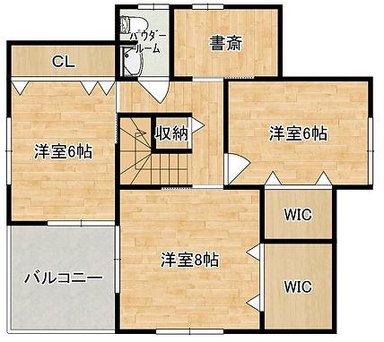 清滝中町プラン図13 2階.jpg