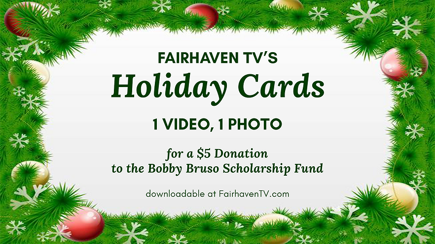 FairhavenTV Holiday Cards.png