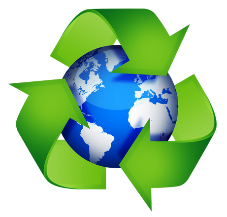 Fairhaven Recycle Guidelines 2018