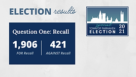 Special Election Results 2.png
