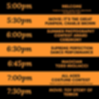 Haunted Open House Schedule.png