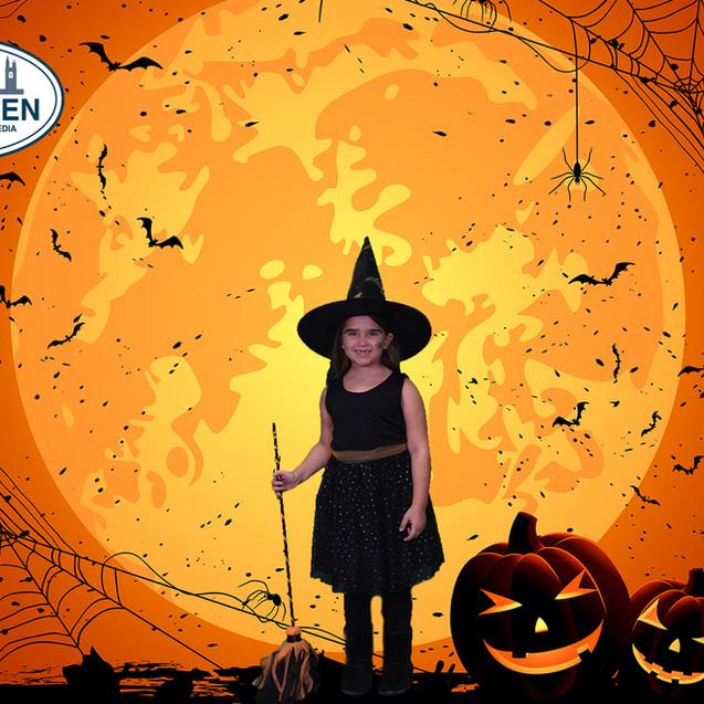 Halloween 2019 backgrounds139.jpg