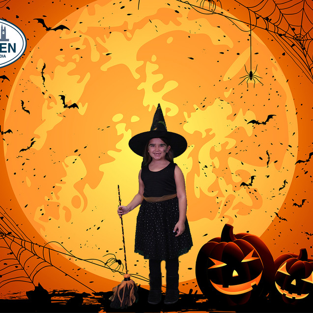 Halloween 2019 backgrounds139.jpg