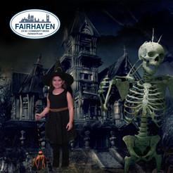 Halloween 2019 backgrounds140.jpg