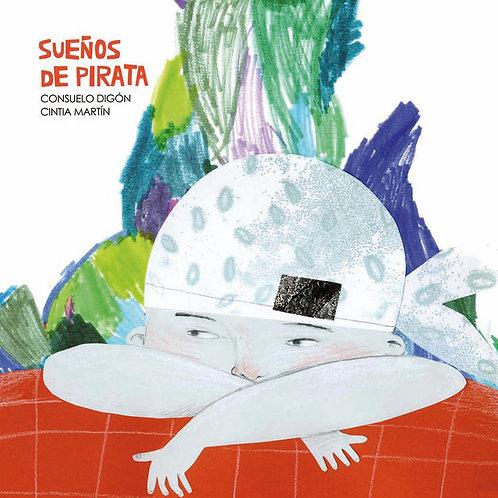 Sueños de Pirata