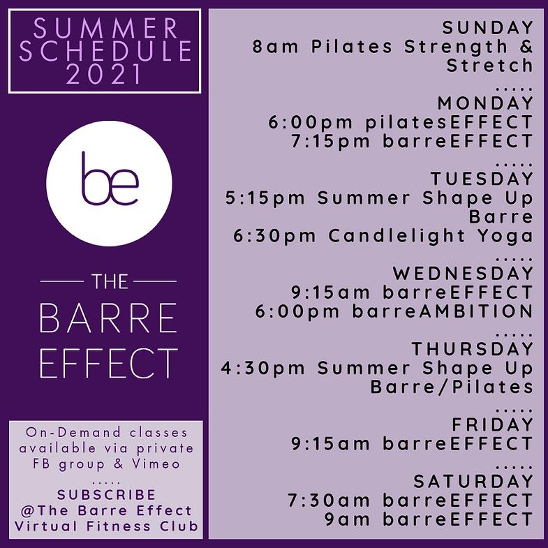 schedule summer 21.png