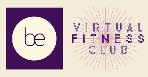 fit club photo.png