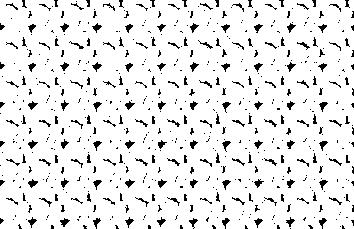 ECC_White-Pattern (1).png