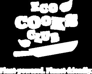 ECC_Logo-with-tag_Reversed_RGB.png