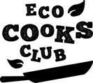 EcoCooks_Logo_Black_RGB.png