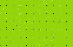 ECC_Green-Pattern (1).png