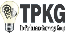 TPKG logo colored bulb NO tagline.png