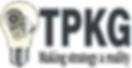 TPKG logo colored bulb.png