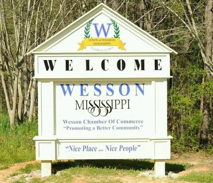 Wesson Chamber