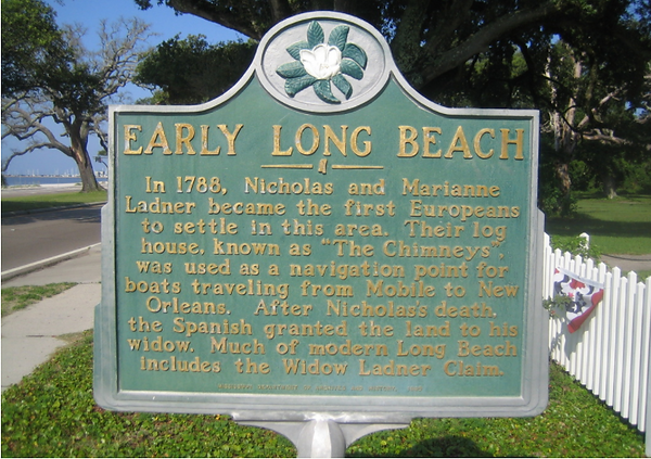 Early Long Beach 1.PNG