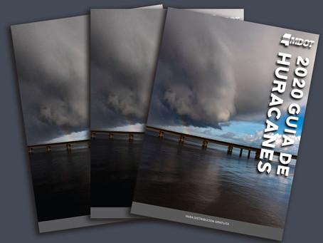 MDOT and MEMA team up to promote hurricane preparedness