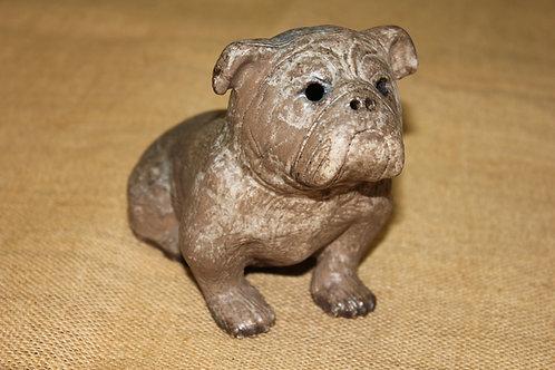 Bulldog - Small