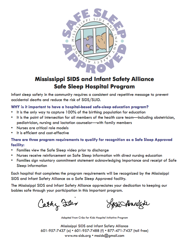 Safe-Sleep-Program-introduction-letter-f