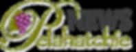 Pelahatchie News logo.png