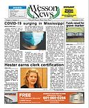 Wesson News Dec2020.PNG