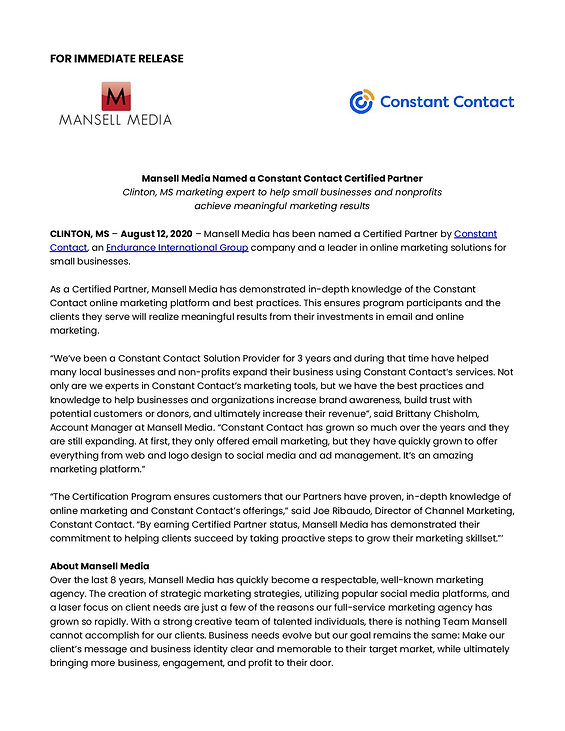 CC Certification Press Release-page-001.